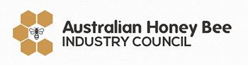 Hosted by Australian Honey Bee Industrial Council