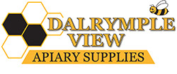 Dalrymple View Apiary Supplies