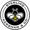 Sterling Kershaw & Co